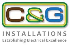 C & G Installations